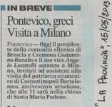 20130515_La Provincia_p.33_Bartolomeo_r