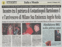 20130517_PrimaPagina_p.2_Bartolomeo_r