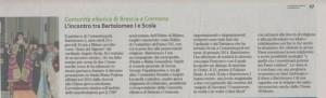 20130523_LaVoceDelPopolo_p.27_Bartolomeo_r