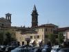 20100623_04_Panoramica-Piazza-Liberta_01