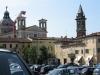 20100623_05_Panoramica-Piazza-Liberta_02