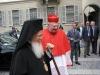 01.-Il-patriarca-Bartolomeo-I-e-il-card-Angelo-Scolaarcivescovo-di-Milano