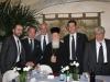 06.IL-Patriarca-Bartolomeo-I-con-Pres-Com.-Elleniche