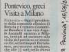 20130515_La-Provincia_p.33_Bartolomeo