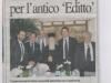 20130530_La-Provincia_p.33_Bartolomeo