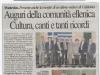 2_Articolo-LA-PROVINCIA-di-Cremona-12.12.2013-p.38