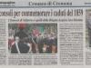 00.Cremona, 28.06.2014 ARTICOLO Commem. Caduti battaglie del 1859
