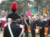 02.Un momento della commemorazione con Galimberti, Bettini e Papadopoulos