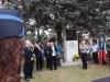 04.Discorso di Angelo Locatelli al monumento dei caduti della Divisione Acqui