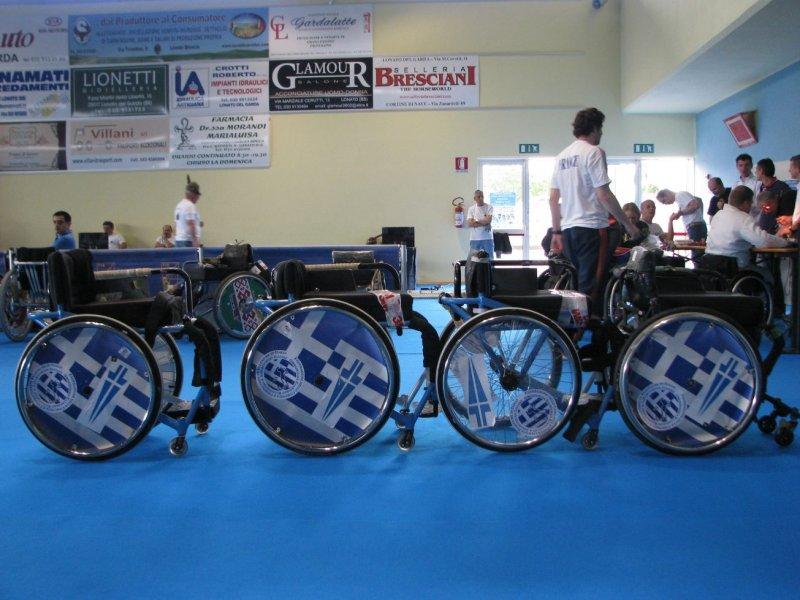 x_07. Carrozzine degli atleti greci IMG_3408