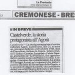 r02. 26.10.2013- Grecia, 28 ottobre 1940. Convegno a Castelverde- La Provincia- 01