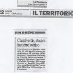 r03. 28.10.2013- Grecia, 28 ottobre 1940. Convegno a Castelverde- La Provincia- 02
