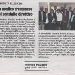 x_01.Articolo Consiglio FCCEI, Mondo Padano 04.10.2013