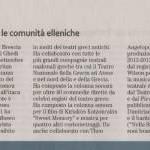 x_01.Concerto di T. Economou, La Voce del Popolo, 26.09.2013, p.13