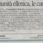 x_02.Direttivo Federazione E, La Provincia di Cremona, 27.09.2013, p35