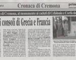 x_20130629_Cremona-Omaggio di due consoli al monumento  Acqui, 29.06.13