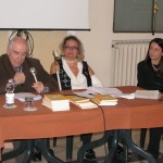rLazzarini, Nicolaidis, Latella