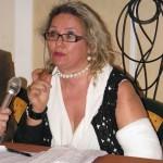 rRita Nicolaidis