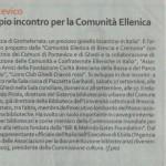 01.Pontevico-Confer. Monastero bizantino-Voce del Popolo,25.09.2014