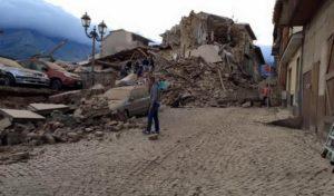 italy_seismos