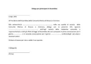 page-1-copia
